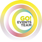 Go! Events Team